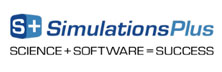 Simulations Plus