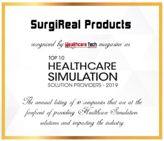 SurgiReal Products